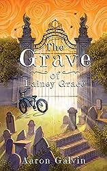 The Grave of Lainey Grace