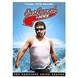 Eastbound & Down: Season 3 by Danny McBride