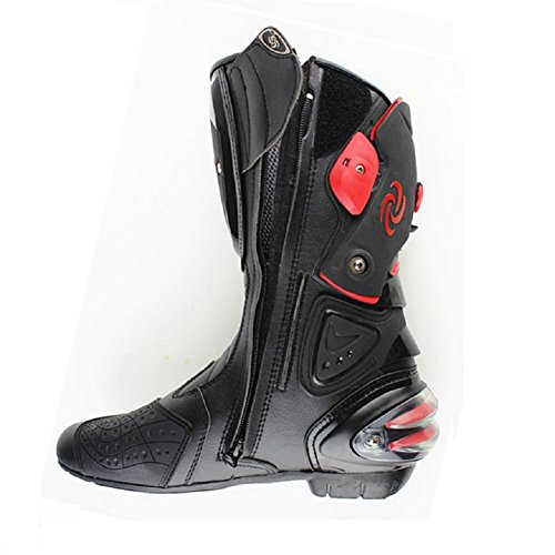 Pro biker Mens Motorcycle Racing Driving product image