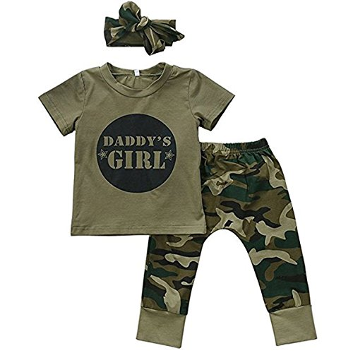 baby-daddys-boy-girls-clothes-short-sleeve-t-shirt-tops-camouflage-long-pants-outfit-set-0-6-months-