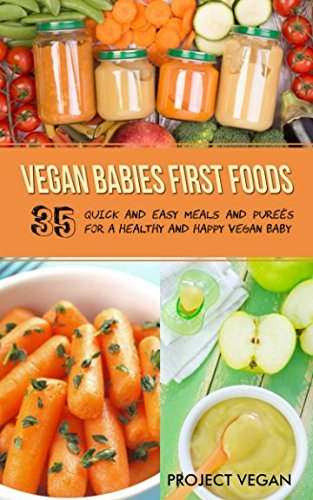 baby food vegan - 9