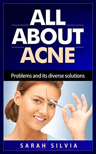 Taking Care Of Body Skin - 7