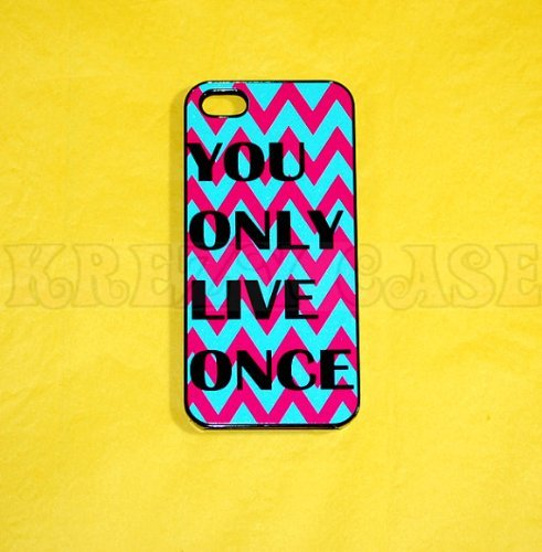 iPhone 5c case, iPhone 5c Case, You Only Live Once iPhone 5c Cover, iPhone 5c Cases, iPhone 5c Case, Cute iPhone...