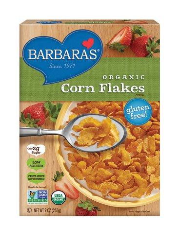 barbaras-bakery-organic-corn-flakes-9-oz-2-pc