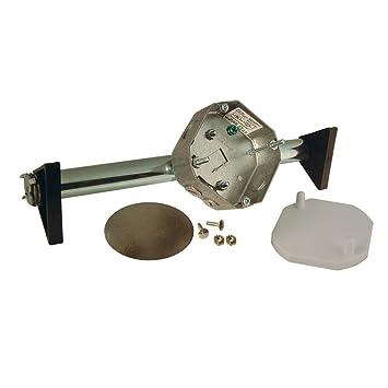 Hubbell raco 926 ceiling fan box wbrace 1 12 inch deep octagon hubbell raco 926 ceiling fan box wbrace 1 12 mozeypictures Images