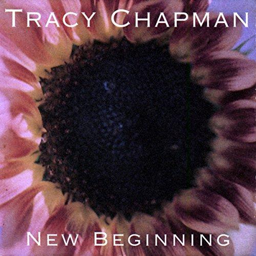 New Beginning (Beginning New Cd)