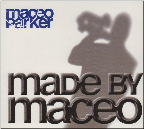 made by maceo - 3