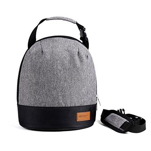 Guys Lunch Bag - 1
