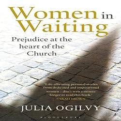 Women in Waiting