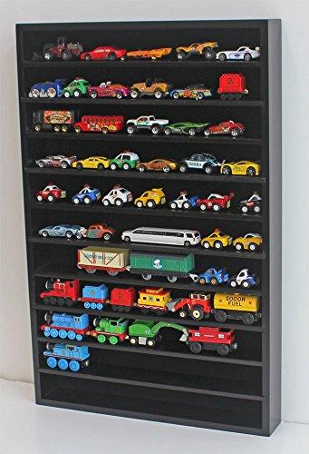 The 8 best diecast display shelf
