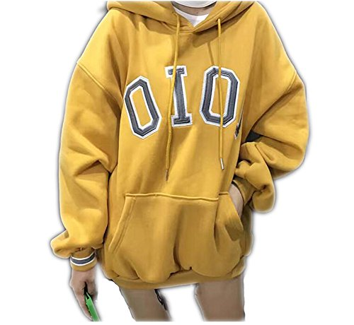 the-favor-big-yards-oioi-embroidery-students-hoodies-sweethearts-xl-yellow