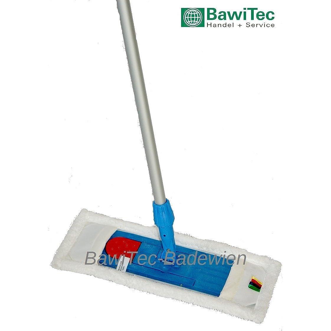 BawiTec P-HBW