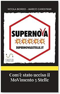 Supernova: Com