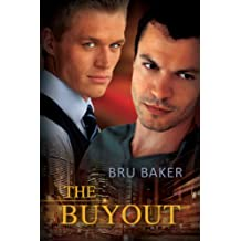 The Buyout