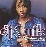 : Rhythm-Al-Ism