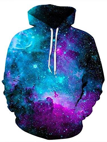 Great hoodie