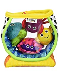 Lamaze My First Fishbowl BOBEBE Online Baby Store From New York to Miami and Los Angeles