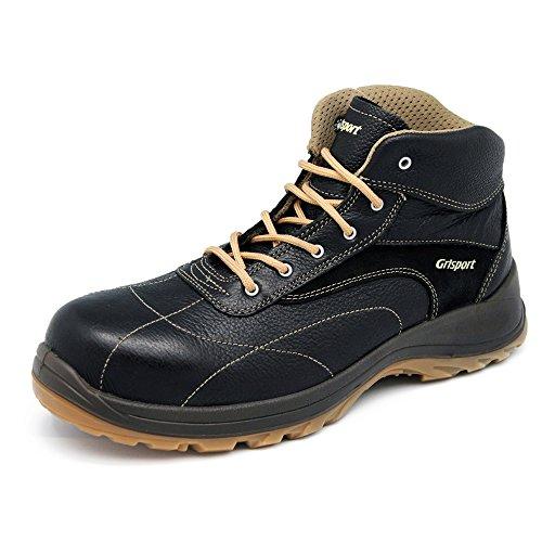 Grisport, Chaussures montantes pour Homme