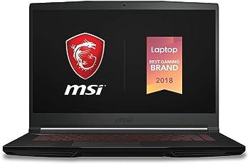 Best Laptop for AutoCAD 2019
