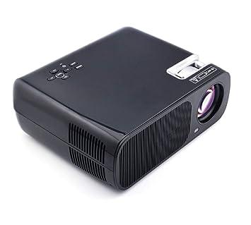 Amazon.com: WGWG BL-20 conectado a un ordenador, TV de casa ...