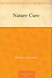 free nature cure e-book pdf download