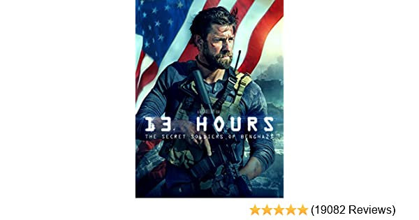 13 hours: the secret soldiers of benghazi yify subtitles details.