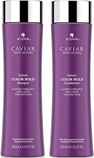 product image for Alterna Caviar Anti-Aging Infinite Color Hold Hair Care