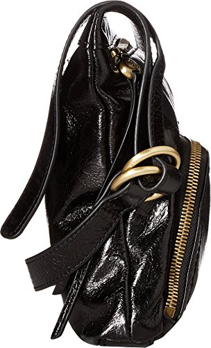 Jual HOBO Vintage Cassie Small Cross-Body Handbag -  9f9286bcc72d4