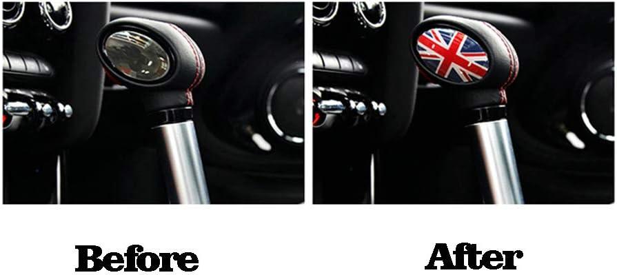 Copertura per Tubo di Scarico per Auto e Moto LIOOBO