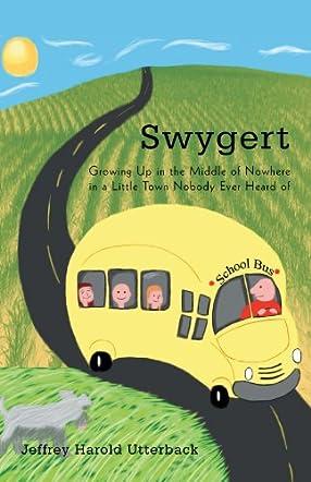 Swygert