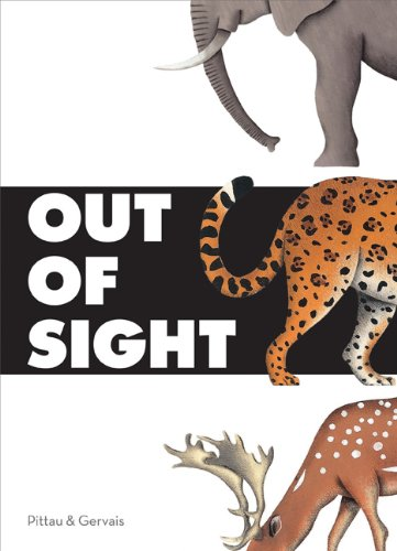 Out of Sight ()