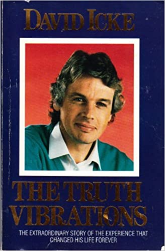 Amazon the truth vibrations 9781855381360 david icke books fandeluxe Choice Image