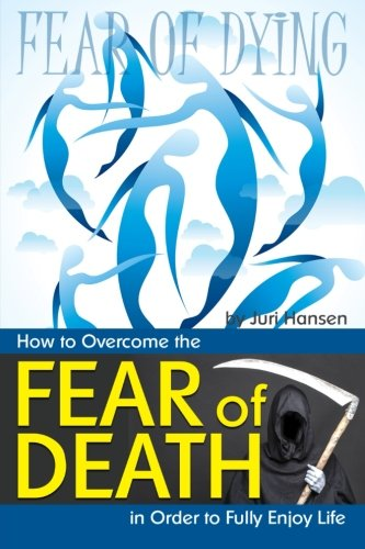 Fear Dying Overcome Death Order product image