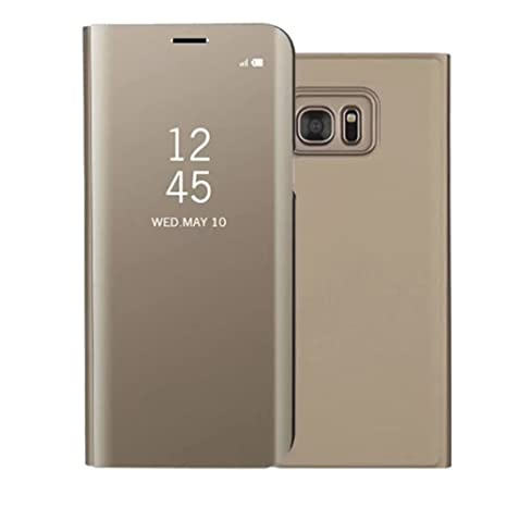 custodia rigida samsung galaxy note 8