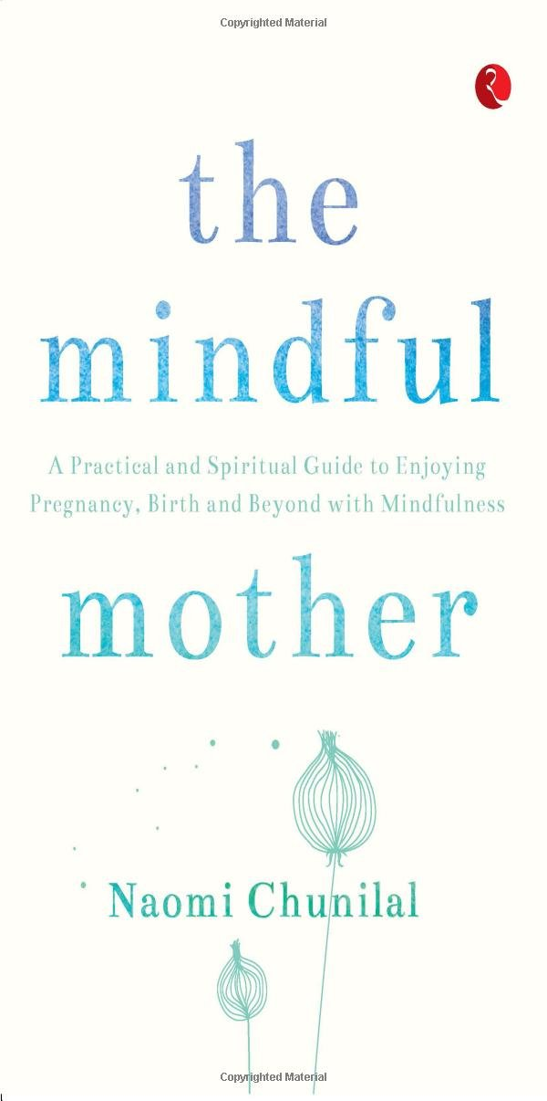 mindful mum