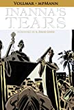 Inanna's Tears, Rob Vollmar, 1932386793