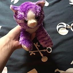 Bears Dolls & Bears Teddy Treasures Stars & Stripes Bear With Wagon