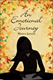 An Emotional Journey, Maria Lepage, 1606726676