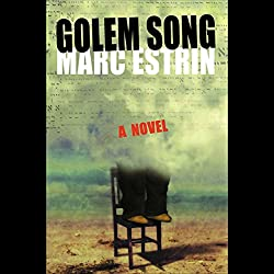 Golem Song