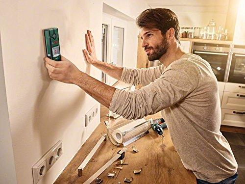 Bosch Entfernungsmesser Zamo Weu Tin Box : Bosch ortungsgerät truvo 3 x aaa batterien erfassungstiefe stahl
