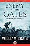 Enemy at the Gates: The Battle for Stalingrad