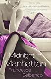 img - for Midnight in Manhattan book / textbook / text book