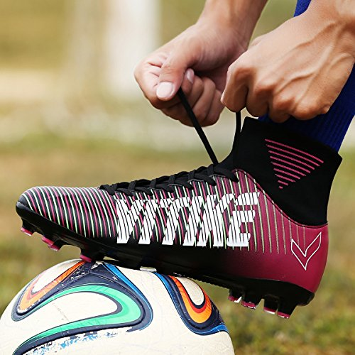 The 8 best football shoes under 300