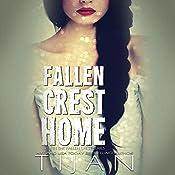 Fallen Crest Home |  Tijan