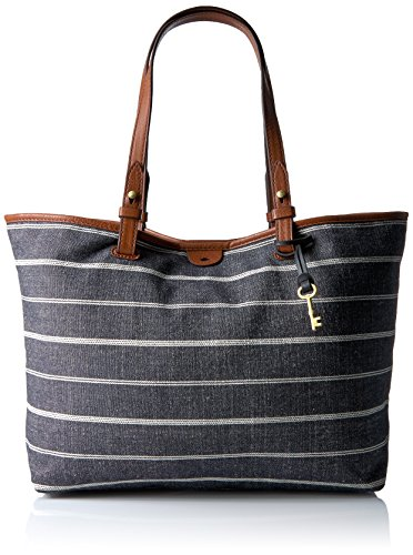 fossil-rachel-tote-chambray
