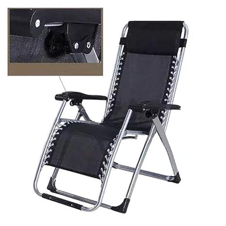 Cool Amazon Com Lounge Chair Recliner Garden Outdoor Sun Lounger Creativecarmelina Interior Chair Design Creativecarmelinacom