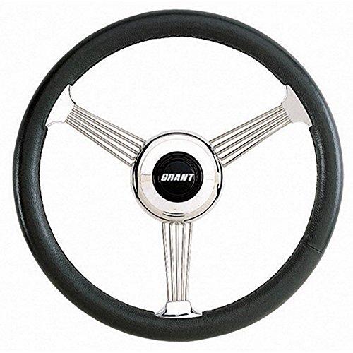 Grant Products 1050 Banjo Wheel