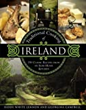 Traditional Cooking of Ireland%3A Classi