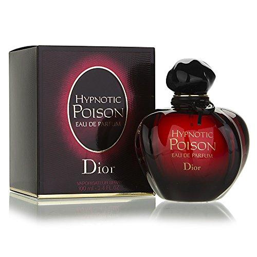 christian-dior-hypnotic-poison-eau-de-parfum-spray-for-women-34-fluid-ounce