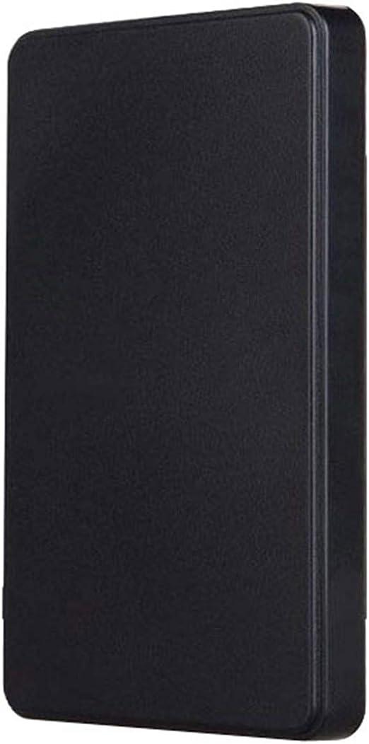 ポータブル外付けハードドライブHdd 320 GbストレージUSB3.0高速Hdディスク